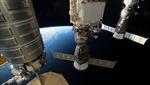 Trạm vũ trụ Nga sẽ thay thế ISS của Mỹ giám sát toàn cầu
