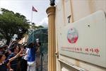 Malaysia cân nhắc xem xét lại quan hệ ngoại giao với Triều Tiên