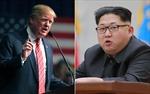 Mỹ và Triều Tiên hủy cuộc tiếp xúc đầu tiên dưới thời ông Trump