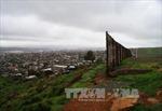 Mexico 'rắn mặt' với Mỹ trong vấn đề nhập cư