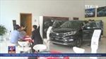 Thuế giảm, ô tô nhập khẩu rẻ đi cả trăm triệu đồng