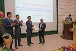 Samsung nâng vốn đầu tư lần hai tại Bắc Ninh