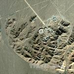 Iran ngỏ ý mua 950 tấn tinh chất urani từ Kazakhstan
