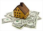 Quỹ đầu tư bất động sản đầu tiên niêm yết trên HoSE