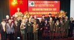 Kỷ niệm 70 năm Trung đoàn 52 Tây Tiến