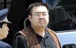Nghi can Indonesia được trả 90 USD để tấn công ông 'Kim Jong-nam'