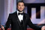 Oscar 2017: Hoàn tất công tác chuẩn bị phút cuối
