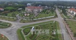 Quảng Nam phát triển giao thông nội đồng để dồn điền đổi thửa
