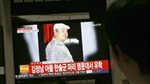 Thông tin mới nhất về cái chết của ông 'Kim Jong-nam'