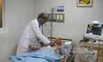 Người thầy thuốc hai lần nhận bằng khen đột xuất của Thủ tướng