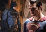 Các siêu anh hùng 'lên ngôi' tại Mâm xôi Vàng 2017