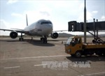 Gần 3.000 tỷ đồng xây dựng nhà ga quốc tế sân bay Cam Ranh