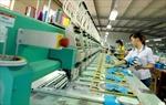 Vốn đăng ký của các dự án FDI tăng 21,5%