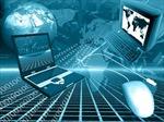 Công nghệ thông tin góp phần chuẩn hóa đội ngũ hạt nhân lãnh đạo