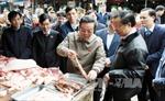 Lạng Sơn: Chất lượng kiểm soát an toàn vệ sinh thực phẩm chưa cao
