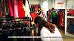 Cảnh báo loại tội phạm mẹ con tại các shop thời trang