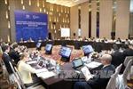 APEC 2017: Ngày làm việc thứ 11, Hội nghị SOM 1 và các cuộc họp liên quan