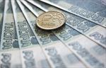 Đồng ruble Nga trở thành đơn vị tiền tệ chính thức tại Lugansk