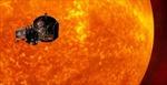 NASA phóng siêu tàu vũ trụ tìm lời giải đáp cho 3 bí ẩn lớn về Mặt trời