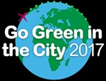 Schneider Electric phát động cuộc thi Go Green in the City