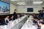Kỷ luật cảnh cáo Tổng Giám đốc Công ty cổ phần Nhiệt điện Phả Lại