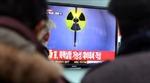 Ngoại trưởng Hàn Quốc tiết lộ về kho vũ khí hóa học khổng lồ của Triều Tiên