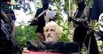 Rùng rợn cảnh Abu Sayyaf chặt đầu con tin người Đức