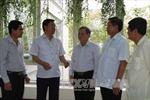 TP Hồ Chí Minh đẩy mạnh phòng chống tham nhũng ở những lĩnh vực trọng tâm
