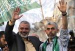 Palestine chỉ tổ chức bầu cử hội đồng thành phố ở Bờ Tây