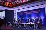 Hợp tác kinh tế giữa Việt Nam và Ấn Độ ngày càng phát triển