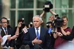 Australia đột ngột triệu tập toàn bộ các đại sứ về nước