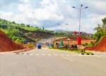 Đầu tư tuyến đường cao tốc Bờ Y - Ngọc Hồi - Pleiku với 6 làn xe