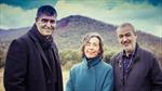 3 kiến trúc sư Tây Ban Nha đoạt giải Pritzker 2017