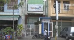 Bắt giữ đối tượng gây ra vụ cướp ngân hàng ở Đà Nẵng