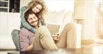 Khoa học chứng minh sex thường xuyên làm tăng cảm giác hạnh phúc