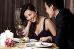 Những điểm hẹn hò lãng mạn ngày 8/3 ở Hà Nội