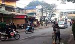 Lập lại trật tự vỉa hè ở Hà Nội: Không để điệp khúc 'ồn ào rồi lại dịu êm'