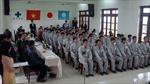 Hàng chục hộ dân ở Quảng Bình bị lừa tiền đi xuất khẩu lao động