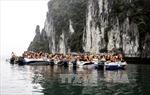 Du lịch Việt Nam: Phim 'Kong: Skull Island' - cơ hội quảng bá du lịch Hạ Long ra thế giới