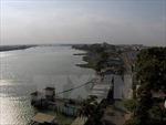 Thay đổi Quy trình vận hành liên hồ chứa lưu vực sông Đồng Nai