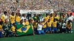 FIFA cảnh báo lệnh cấm nhập cảnh khiến Mỹ không được đăng cai World Cup