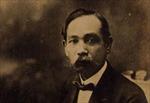 Triết lý của Phan Chu Trinh trong bối cảnh Việt Nam đương đại