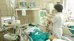 Hà Nội: Thêm một bệnh nhân tử vong vì rượu độc methanol