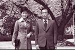 Park Geun-hye – Sự sụp đổ của một 'Nữ hoàng' - Kỳ 1