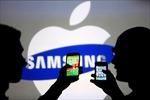 Samsung Galaxy S8 mất hấp dẫn, iPhone 8 sẽ thống trị thị trường smartphone?