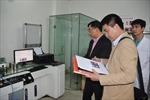 Đình chỉ hoạt động phòng khám có bác sĩ người Trung Quốc