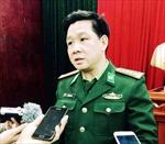 Lực lượng chống buôn lậu bị tội phạm theo dõi gắt gao