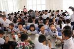 Nhiều trường học chưa hợp tác trong quản lý an toàn thực phẩm