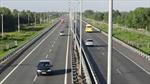 Xây dựng cao tốc từ Ninh Bình đến Nam Định
