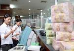Lãi suất huy động nhiều ngân hàng tăng cao gần 9%